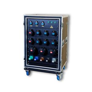 cuadros-de-distribucion-gama-rack-pereto